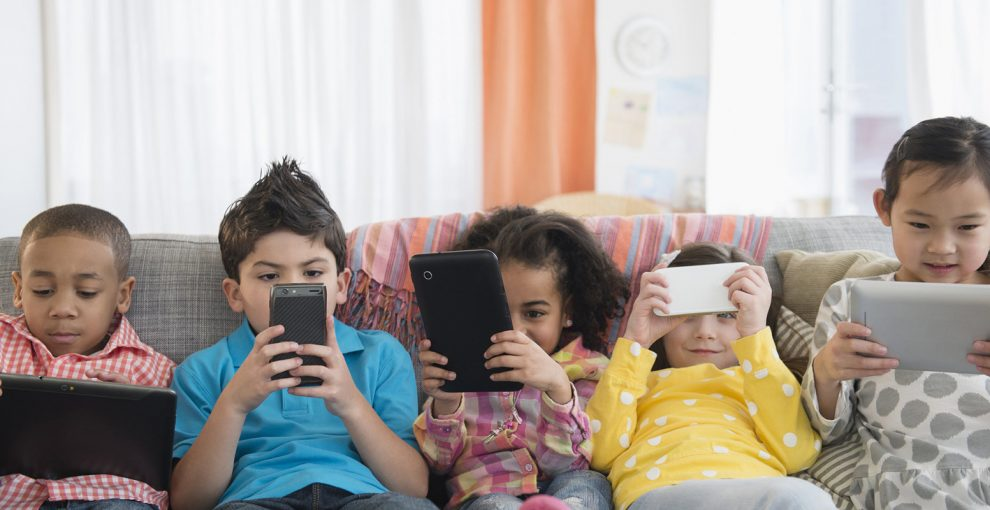 bambini-digitali