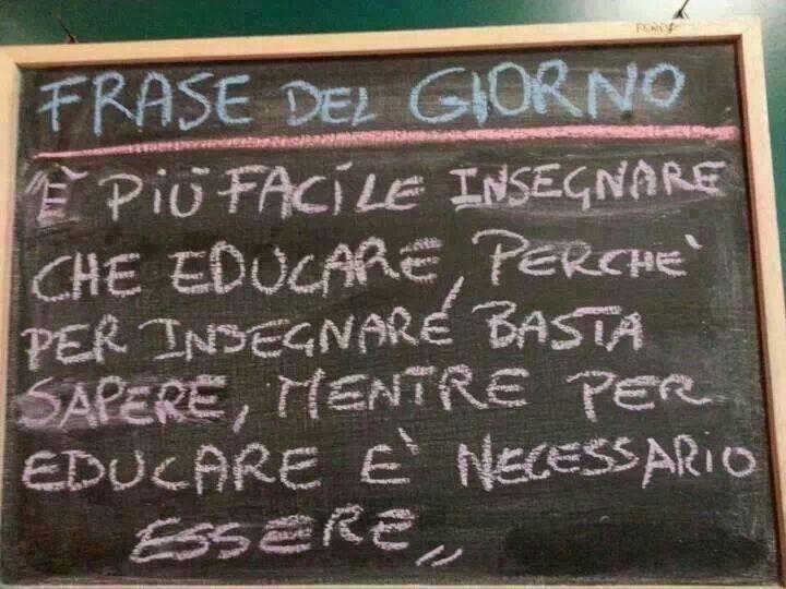 InsegnareEducare