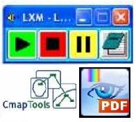 LeggiXmeCmapPdfViewer2