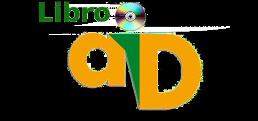 Logo_libroaid