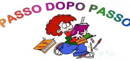 PassoDopoPasso