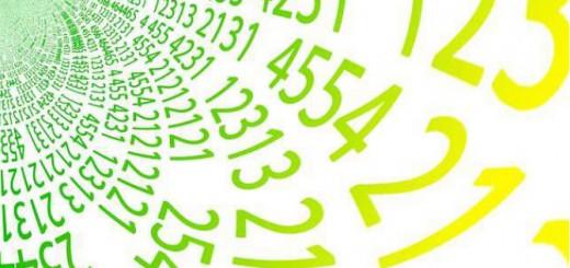 MatematicaELogica