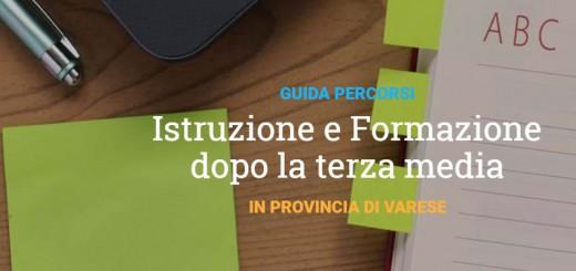 PerCorsi Varese