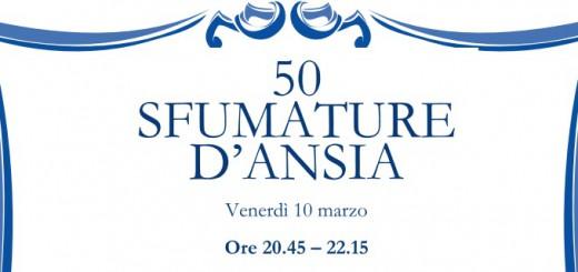 50SfumatureImg