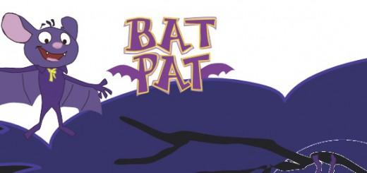 BatPatImg