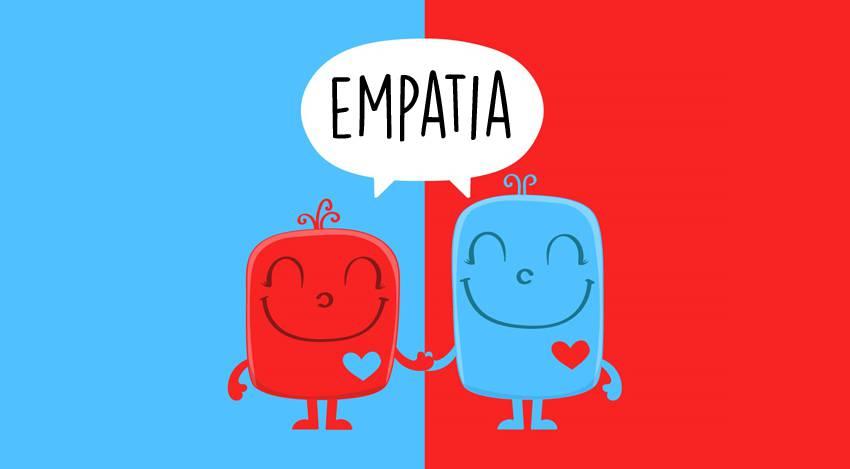 empatia (1)