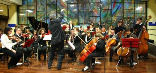 Orchestra-al-Secco-Suardo