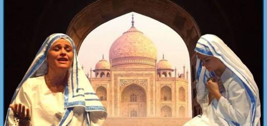 Musical La Grande Anima Dell India Img