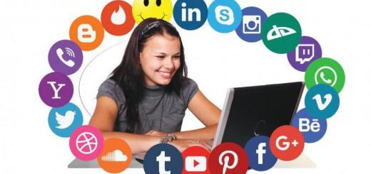 SocialMenteImg