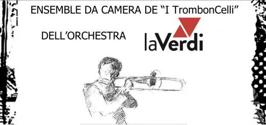 Concerto La Verdi img