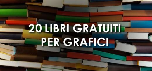 librigratuitidesigner