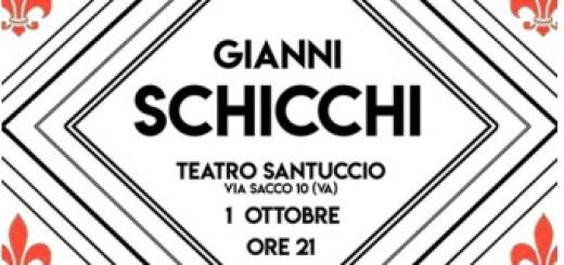 GianniSchicchiTeatroSantuccio