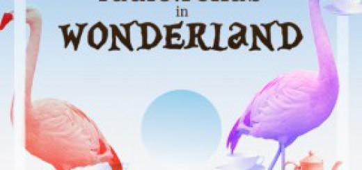 Rehab-in-wonderland