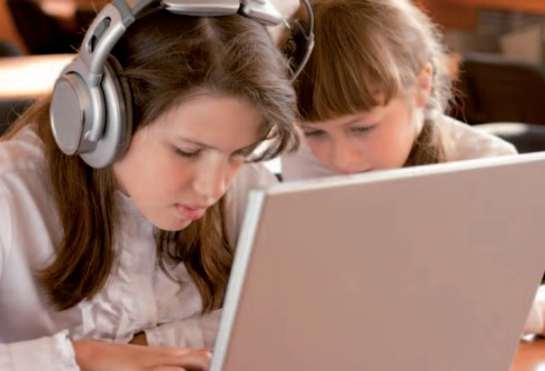 Tecnologie Digitali e DSA