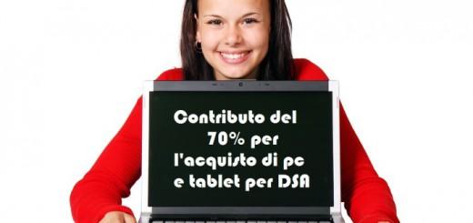 ContributiTecnologiaDSA