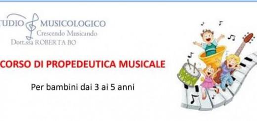 Corso Propedeutica Img