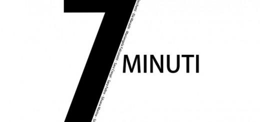 Spett 7 minuti