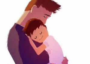 bambini-abbracci-4