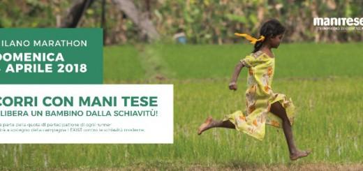 Milano-Marathon-2018_banner_Mani-Tese img