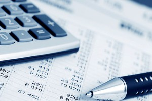 detrazioni-fiscali-per-la-bonifica-amianto