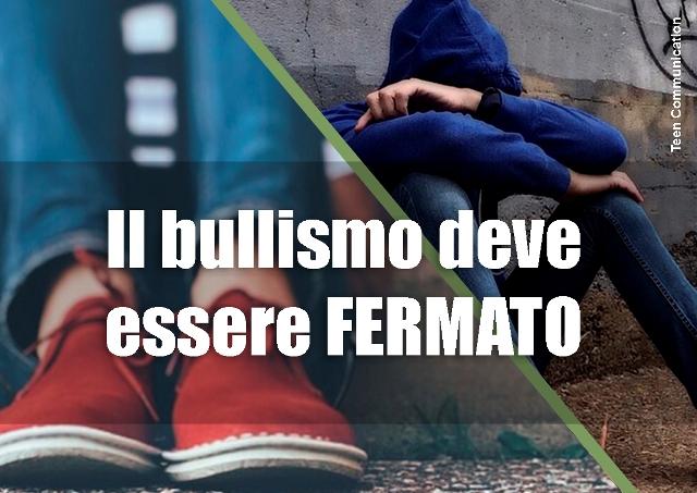 BullStopFMA
