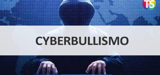 COP-cyberbullismo