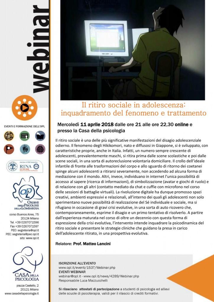 Locandina_webinar_lancini