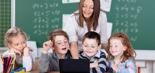 insegnanti_tecnologie