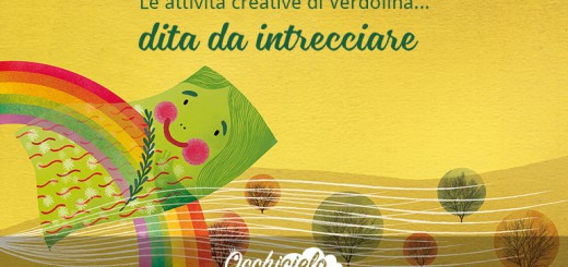Verdolina-cover-1