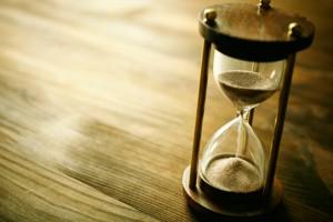 attesa-clessidra