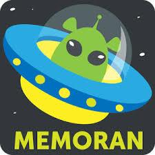 memoran