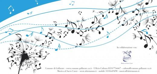GallarateClassicImg