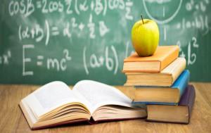 libri-di-scuola_890x560