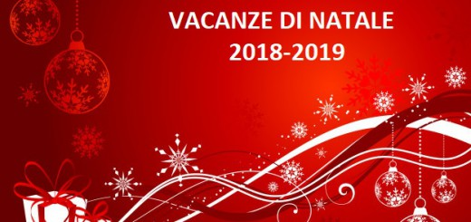 PI Vacanze Natale 18-19 IMG