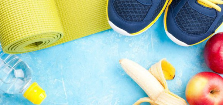 http---media.benessereblog.it-d-d28-banana-fitness-energia