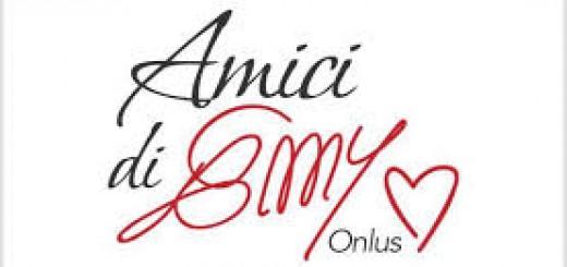 AmiciDiEmy2