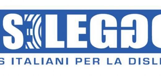 Seleggo Logo 28feb