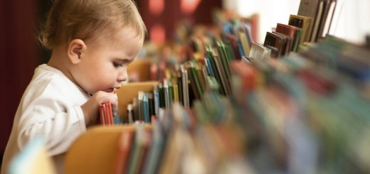 lettura-bambini-1
