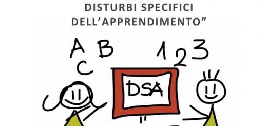 Brochure Corso Dsa Varese img