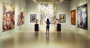 museum-2602957_960_720