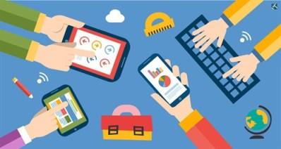 webinar didattica digitale