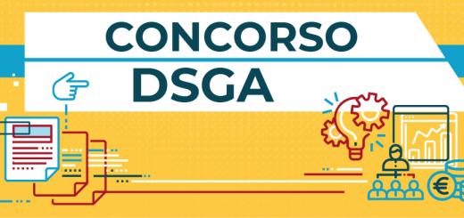 Concorso DSGA_CopertinaMinisito