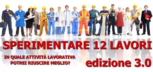 12 lavori 3 img