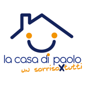 logo_ok_600px-e1507125894897