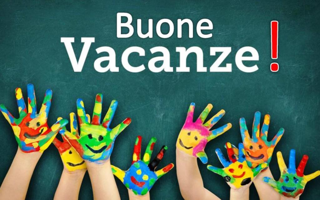 buone-vacanze-page-001-1080x675