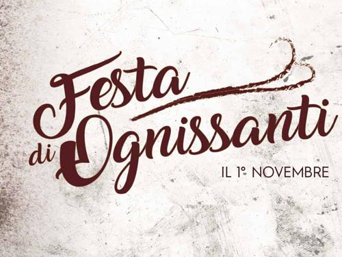 Festa_di_Ognissanti
