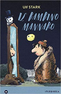 IL BAMBINO MANNARO