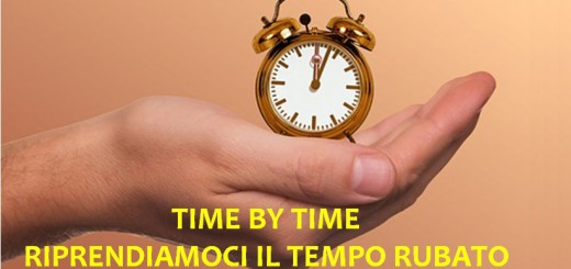 timebytimeimg3