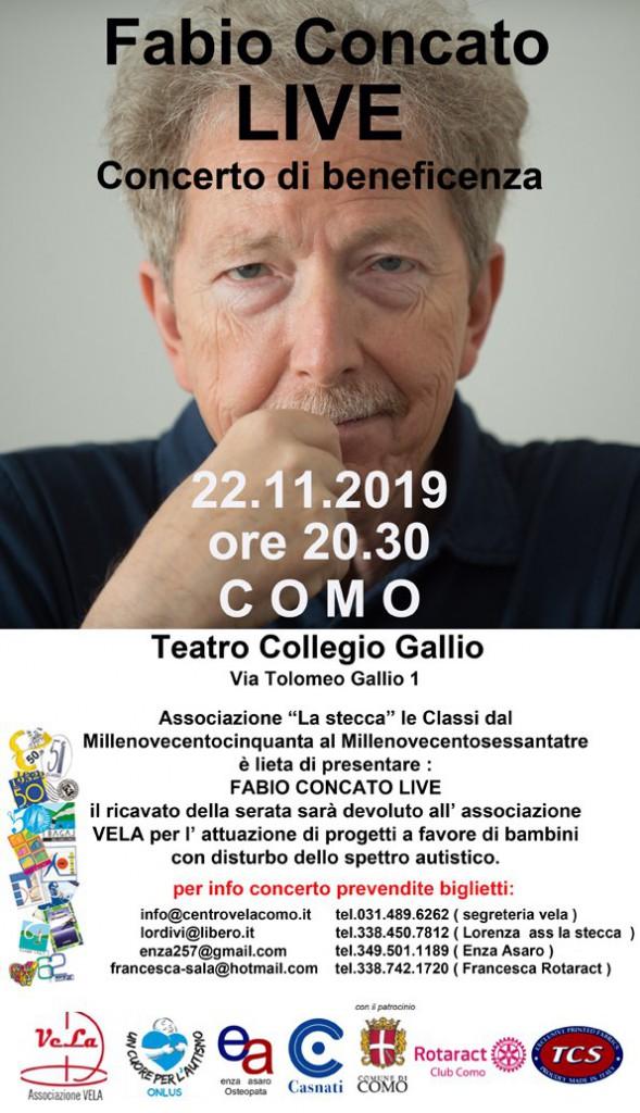 ConcertoConcato22-11